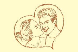 Как стать счастливее в браке