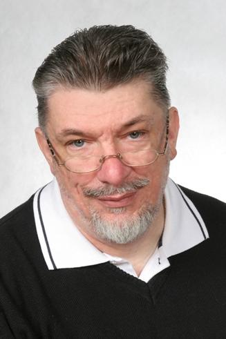 экзистенциальны психолог Леважинский Анатолий Михайлович
