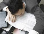 как не сгореть на работе? - интервью психотерапевта Теперик Р.Ф.