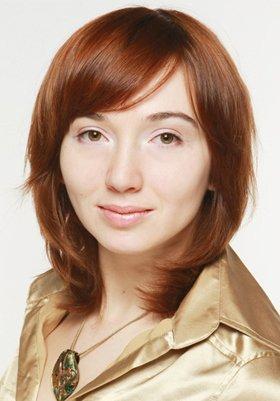 Клинический психолог Бойко Ольга Михайловна