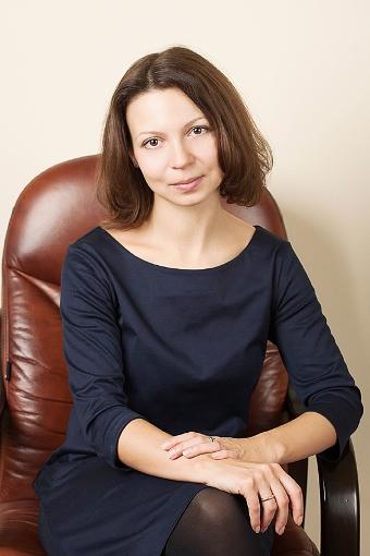 Консультация психотерапевта Мизениной Екатерины