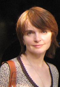 Медицинский психолог Кулыгина Майя Александровна