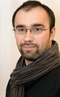 Подростковый психолог Матвеев Андрей Юрьевич