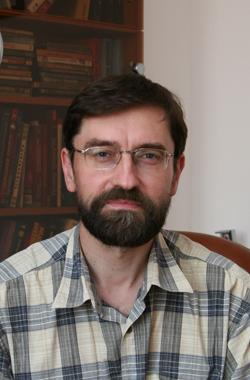 Профессиональный психолог Харьковский Аркадий Николаевич