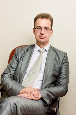 Психиатр Медведев Владимир Эрнстович