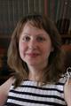 Психолог Холина Наталья