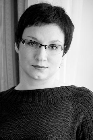 Психолог Мария Лисневская