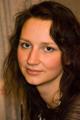 Психолог Синицына Анастасия