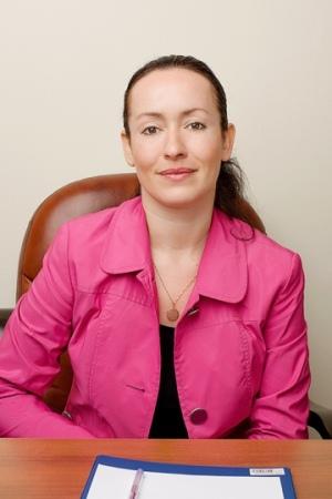 Психолог Алиева Лейла. Телесная терапия и арт-терапия.