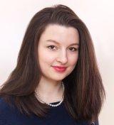 Детский психолог Таранова Ирина Юрьевна