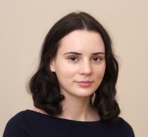 Юнгианский аналитик Юзьвак Екатерина Григорьевна