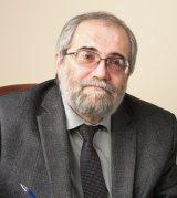 Психолог-консультант Копьёв Андрей Феликсович