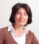Семейный психолог Теперик Римма Фёдоровна