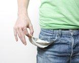 карманные деньги и подросток