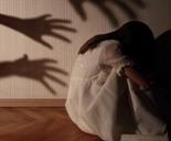статья психотерапевта Мартынова С.Е. о лечении панических атак