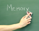 мозг стирает негативные воспоминания