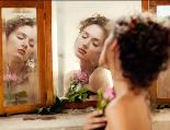 интервью психотерапевта о нарциссизме