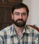 Психолог, клинический психолог Харьковский Аркадий Николаевич