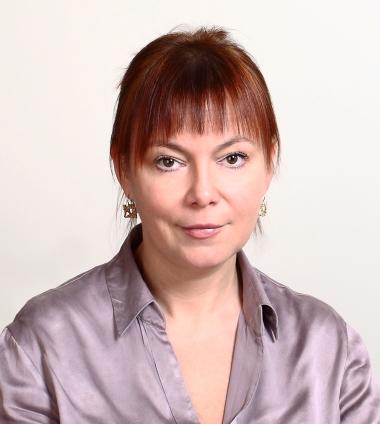 Прием психолога Дмитриевой Марии Валерьевны