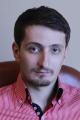 психолог Полонский Николай