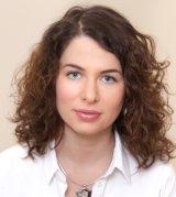 Психолог, семейный психолог, коуч Волкова Татьяна