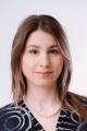 психолог Майя Азарова