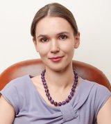 личный психолог Михайлова