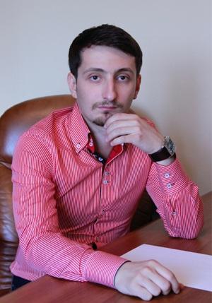 прием психотерапевта Николая Полонского