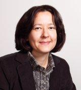 Конфликтолог, клинический психолог Цуранова Наталья Александровна