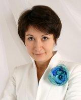 Подростковый психолог Каравашкина Елена