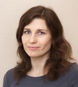 Клинический психолог, психотерапевт, нейропсихолог Баринская Янина Сергеевна
