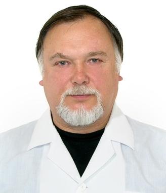 Врач-психотерапевт Сивков Евгений Евгеньевич