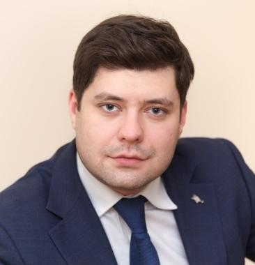 Психолог Горлов Валерий Валерьевич