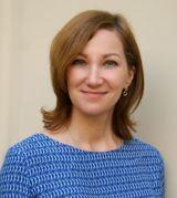 Психолог Светлана Ткачева