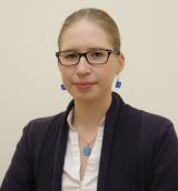 Психолог, клинический психолог Малютина Анастасия Алексеевна