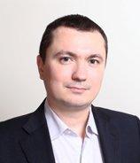 Психотерапевт Царенко Дмитрий Михайлович