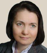 Фимина Екатерина Борисовна