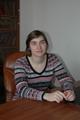 психолог Рассказова Елена Игоревна
