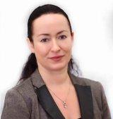Психолог, клинический психолог Алиева Лейла. Телесная терапия и арт-терапия.
