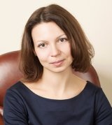 психотерапевт Мизенина Екатерина