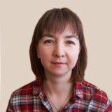 Детский и семейный психолог, психотерапевт Козицына Диана Наильевна