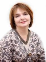Психолог, клинический психолог Кулыгина Майя Александровна