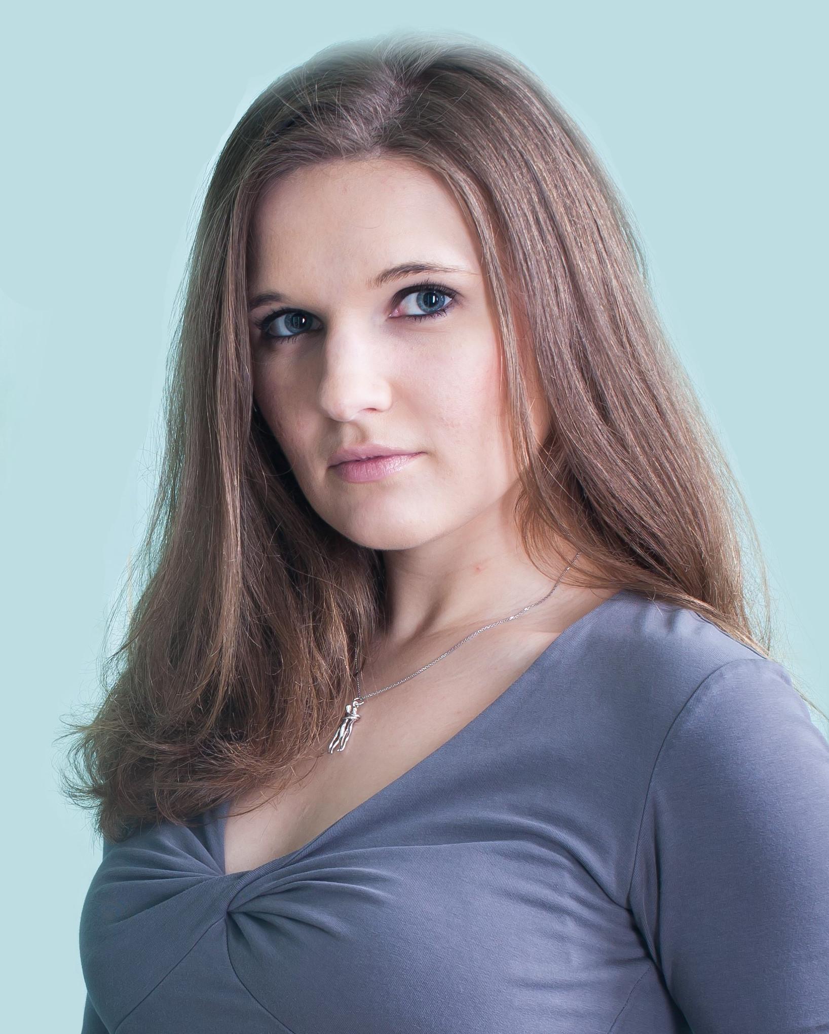 Психолог-консультант, психотерапевт Запекина Валерия